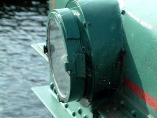 schiffshebewerk niederfinow-316