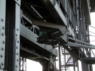 schiffshebewerk niederfinow-342