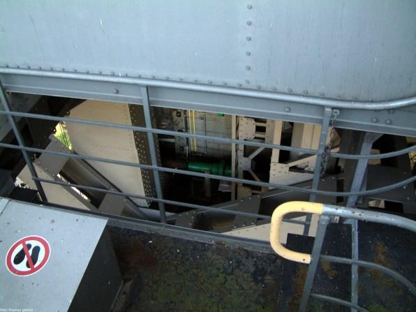 schiffshebewerk niederfinow-346