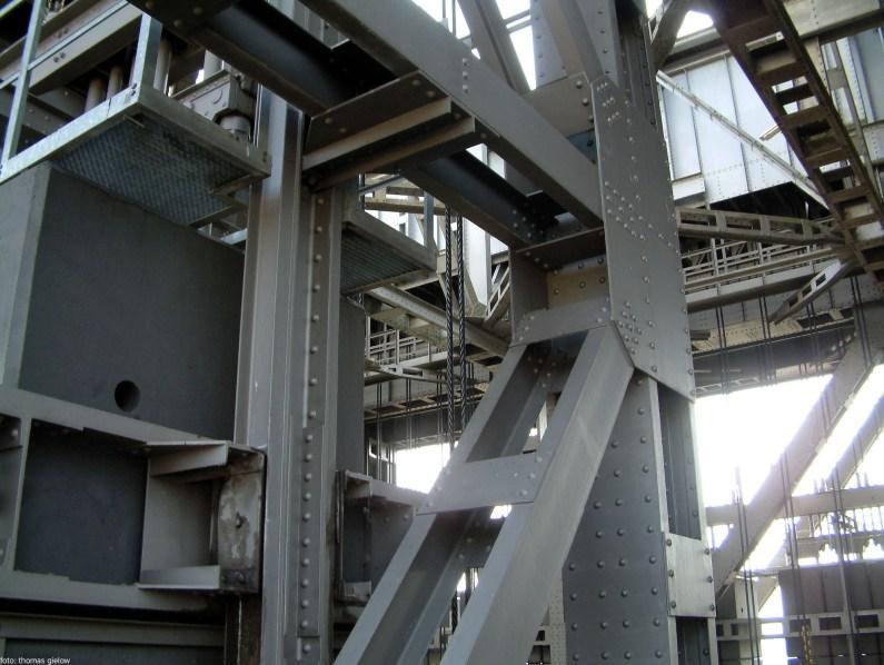 schiffshebewerk niederfinow-348
