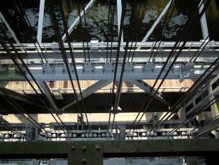 schiffshebewerk niederfinow-358
