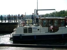 schiffshebewerk niederfinow-383