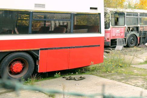 alte Busse-foto gielow 01