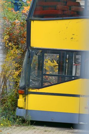 alte Busse-foto gielow 09