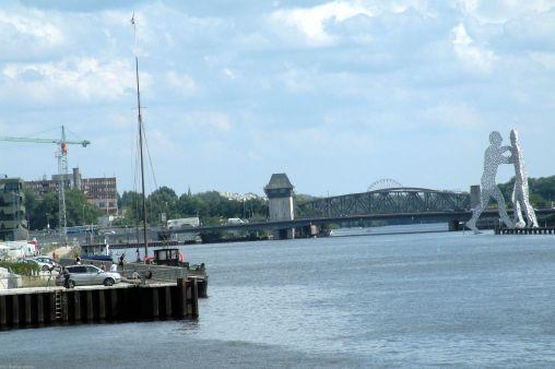 Oberbaumbrücke-13