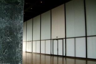 neue nationalgalerie inenansicht 04