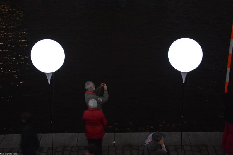 lichtgrenze-berlin-2014-54