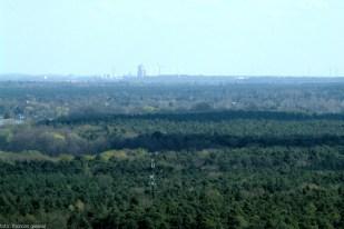 Windpark Rüdersdorf