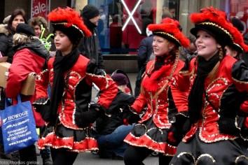 berlin-liebt-karneval-07