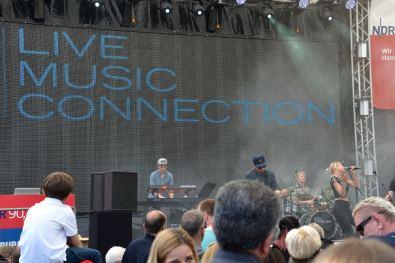 Live Music Connection Hamburg-15