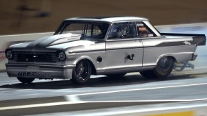 Street Outlaws Live The Mistress