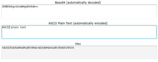 text_decode64