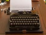 Erika_9_typewriter