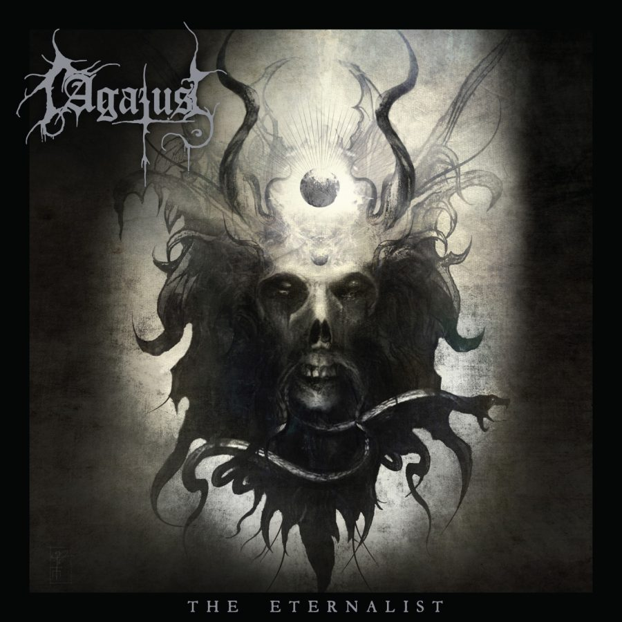 Agatus- The Eternalist