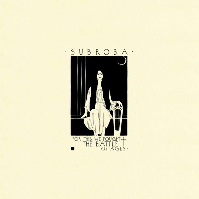 SubRosa