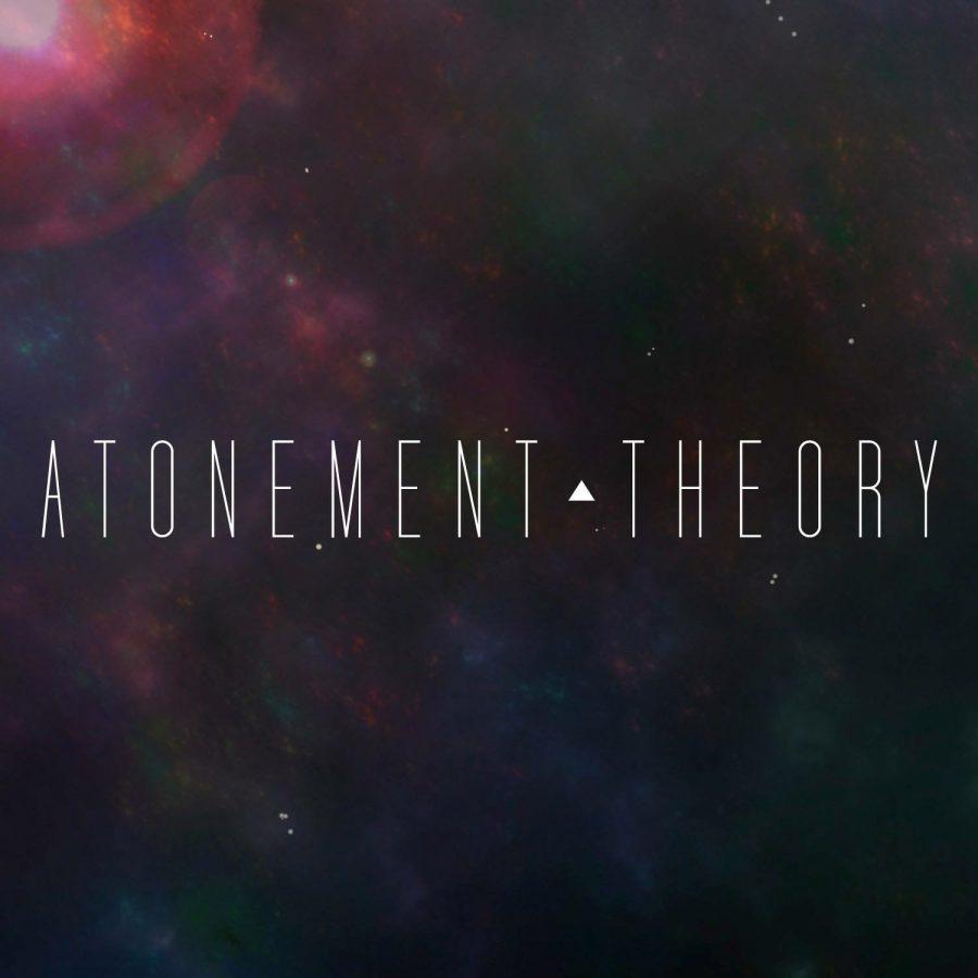 Atonement Theory- Illumination
