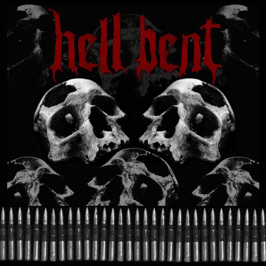 hell bent- hell bent