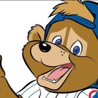 Clark The Cub Is Team's Latest Mistake