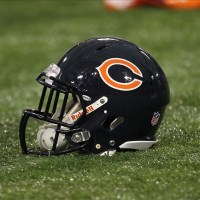 The Mailbag: Are The Bears Going To Suck?