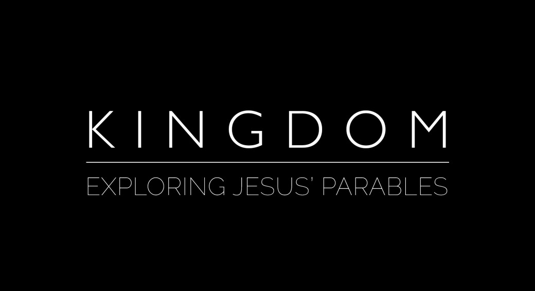 Kingdom Living in a Mixed World – Matthew 13:24-30, 36-43