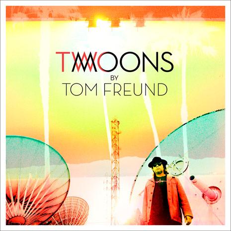 TomFreund_TwoMoons_Cover