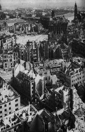 Dresden2.jpg