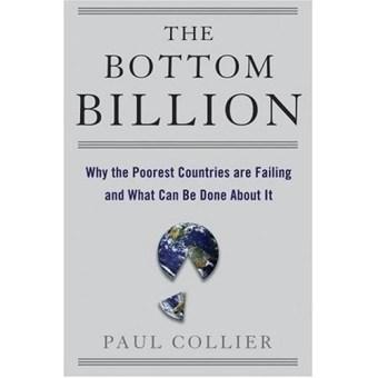 The%20Bottom%20Billion.jpg