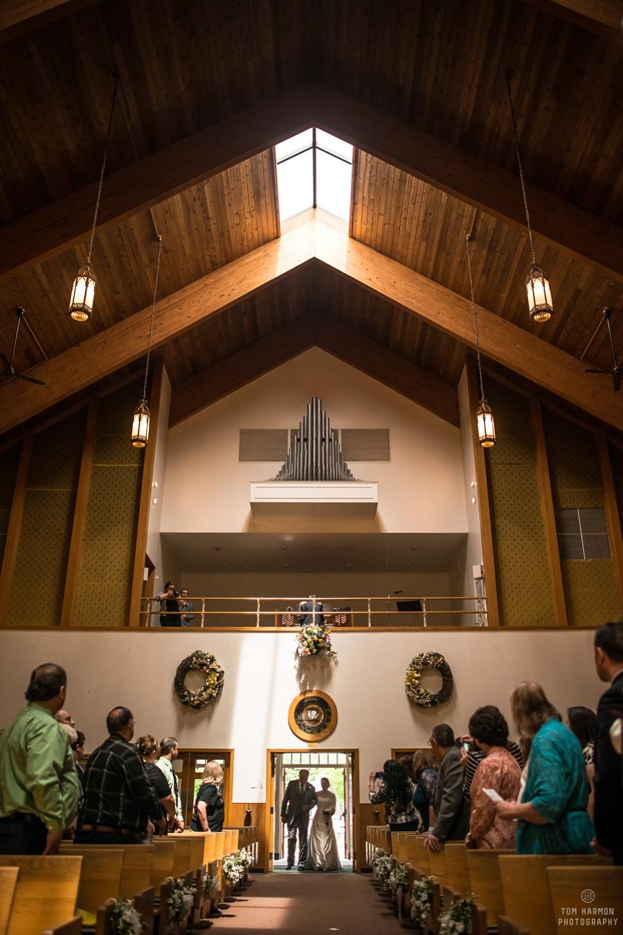 Top Places Destination Weddings