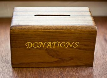donation-box-wide