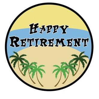 retirement-clipart-di6kpa5i9