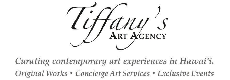 TAA-Logo-w-taglines-web-1024x356