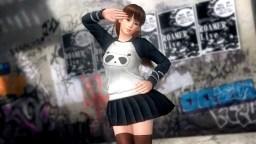 DLC7_EX6 _Leifang_DLC_002