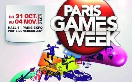 affiche_paris_games_week_1