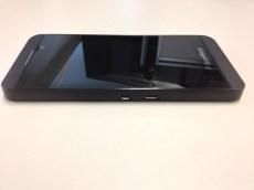 Blackberry Z10 HDMI