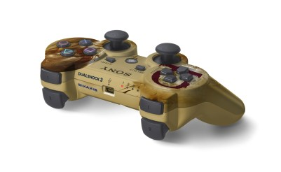 godofwarascension_dualshock_02