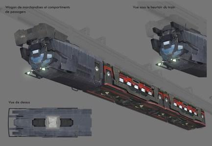 gad_Monorailpassenger1_l_ood