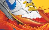 Logo Nike ID 1400x300