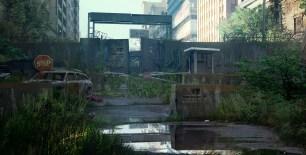 _bmUploads_2013-05-14_2375_hunter city ambush