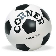 Pure Shot Fifa 14 tir ballon platique
