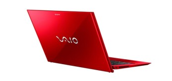 Viao Pro Red Edition dos