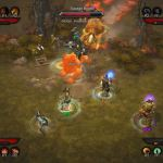 Diablo 3 Console Multi PS3