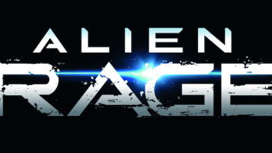 Photo of [Gamescom 2013] Preview Alien Rage PSN & Xbox Live