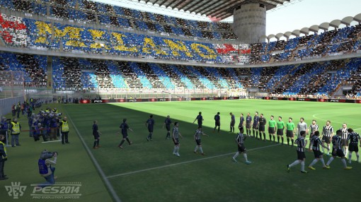 PES2014_InterMilano_Juventus