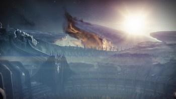 Destiny environnement 3