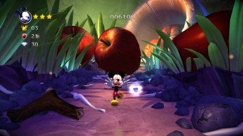 castle-of-illusion-starring-mickey-mouse-pomme-qui-roule