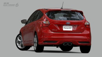 Ford_Focus_ST_13_02