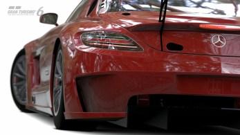 Merceses-Benz_SLS_AMG_GT3_11_02