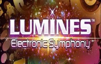 lumines-electronic-symphony-logo