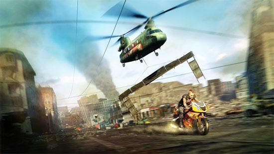motorstorm-apocalypse-ps3-moto