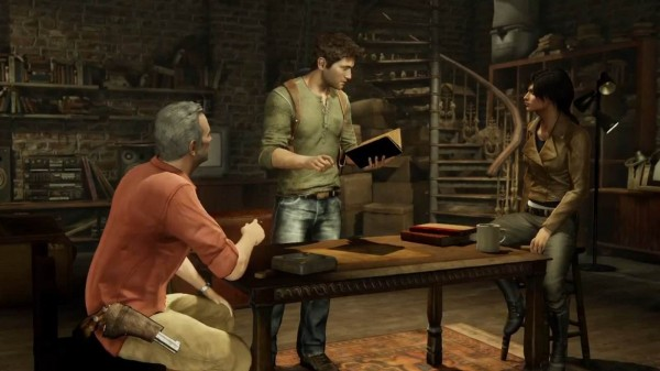 uncharted-3-l-illusion-de-drake-trio